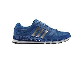 SS13_climacool_6view_CC_Revolution_M_01