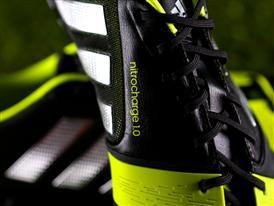 adidasfootball_nitrocharge_black_ 1
