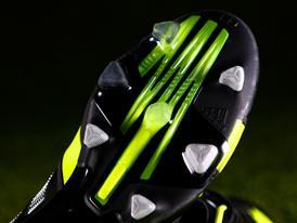 adidasfootball_nitrocharge_black_ 3