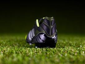 adidasfootball_nitrocharge_black_ 5
