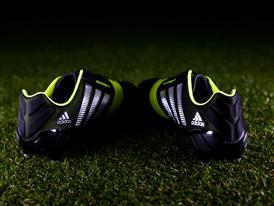 adidasfootball_nitrocharge_black_ 8
