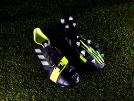 adidasfootball_nitrocharge_black_ 9