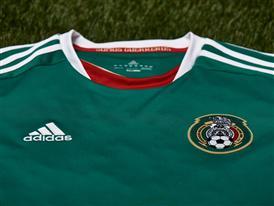 Mexico Home 9