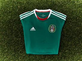 Mexico Home 21