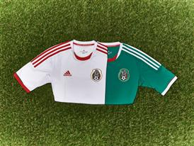 Mexico Home 22