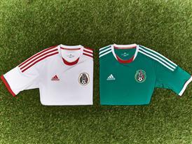 Mexico Home 23
