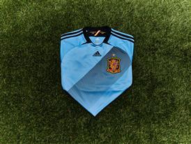Spain Away 19