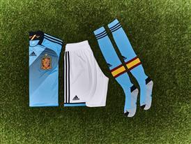 Spain Away 21