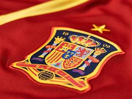 Spain Home 4