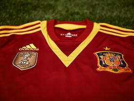 Spain Home 17