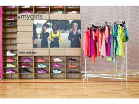 #mygirls 3