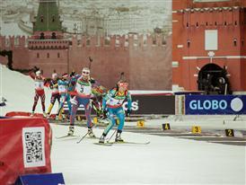 Готовимся к Олимпиаде в Сочи вместе с adidas / Болей за наших на Олимпиаде в Сочи в adidas / Новая зимняя коллекция adidas покорит склоны и заснеженные трасы в Сочи