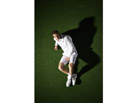 Andy Murray_full Wimbledon kit 2013