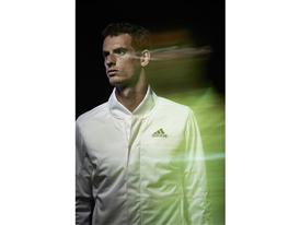 Andy Murray_Wimbledon kit 2013_6