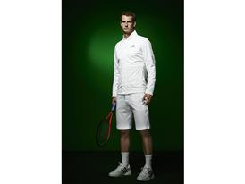 Andy Murray_Wimbledon kit 2013_3