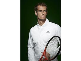 Andy Murray_pre-match jacket_1