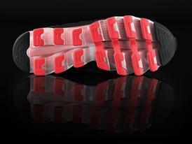 adidas Springblade - Men's