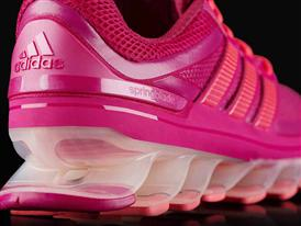 adidas Springblade - Women's