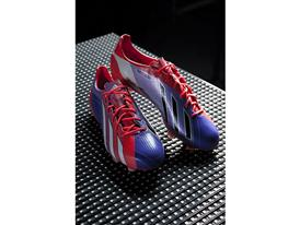 Messi Boot