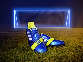 Nitrocharge Power Pitch Product