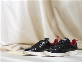 adidas_Originals_Bedwin_FW13
