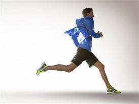 FW13 Running PR Energy Boost