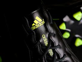 f50 Green On Black