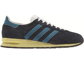 adidas Originals Marathon '85 Image 2