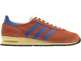 adidas Originals Marathon '85 Image 4
