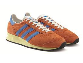 adidas Originals Marathon '85 Image 5