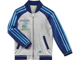 adidas Kids Monsters University Image 2