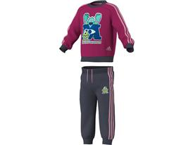 adidas Kids Monsters University Image 5