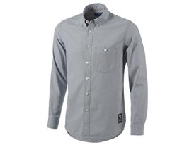 adidas Originals Shirts for Men 8