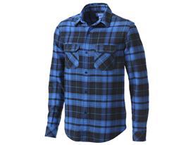 adidas Originals Shirts for Men 9