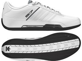 porsche adidas shoes price