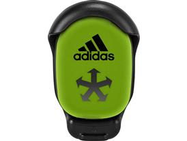adidas miCoach SPEED_CELL 1
