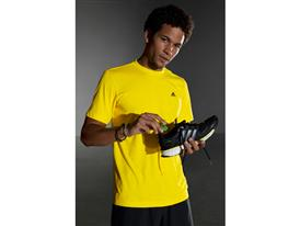 adidas miCoach SPEED_CELL 2
