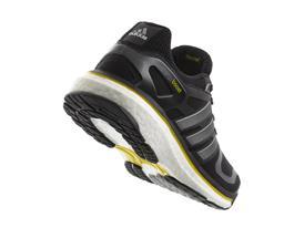 adidas Energy Boost 6