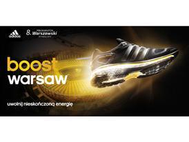 8 Pó_maraton Warszawski 3