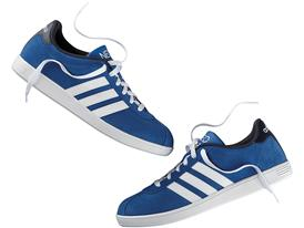 adidas NEWS STREAM : adidas NEO Label Fall 2013 Collection
