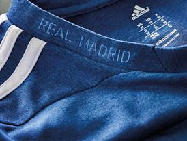 Real Madrid_Equipacion_Away4