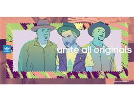 Otoño-Invierno 2013: Unite all Originals_1