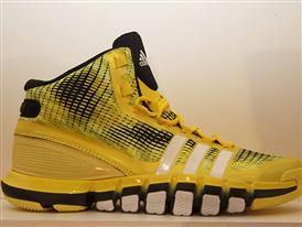 bota amarilla1