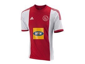 adidas Ajax Cape Town Home 1