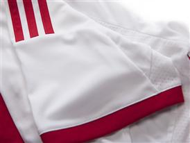 adidas Ajax Cape Town Home 10