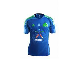 PAO FC 2013/14 - away (1)