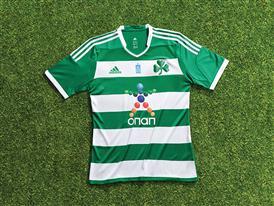 PAO FC 2013/14 - home (2)