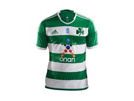PAO FC 2013/14 - home (1)
