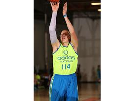 Henry Ellenson - adidas Nations (day 3)