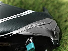 AJS_Adidas_PR_mi F50 Premium_0217_AJS_V1